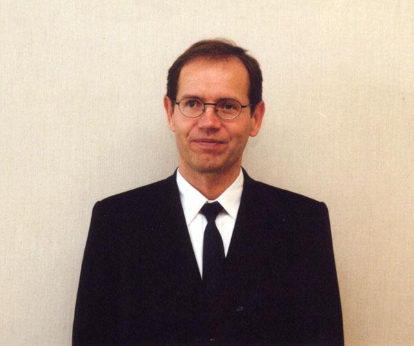 Pekka Neittaanmäki